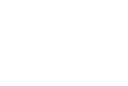 TRY TO BE 3C CLEAN,COMFORTABLE and... COOL!